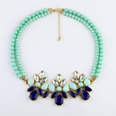 necklace fashion - Recherche Google