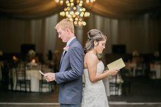 Adaumont Farm Wedding