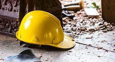 Αρένες θανάτου οι χώροι εργασίας και η κυβέρνηση θέλει να επιβάλλει περισσότερες ώρες δουλειάς - Sahiel.gr