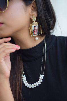 Earrings,indian earrings
