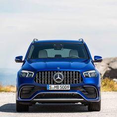 Mercedes Benz Mercedes Car
