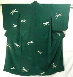 Komon dragonfly  http://www.ichiroya.com/item/list2/237570/