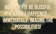Quotes On Liars And Karma. QuotesGram