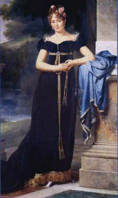 Maria Countess Walewska  7 December 1786 – 11 December 1817) was a Polish noblewoman and a mistress of Emperor Napoleon. In her later years she married count Philippe Antoine d'Ornano, an influential Napoleonic officer.