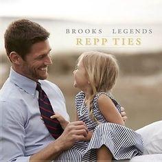 i know this is for an ad but I would really love a father daughter photo like this with my future little girl