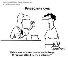 Cartoons About Prescription Drugs and Medications pharmaceuticals pharmacology pharmacist druggist medicine medication prescriptions prescription drugs health pills Rx healthcare healthcare products remedy prescription remedies cures. Crazy Funny Pictures, Word Pictures, Nurse Quotes, Funny Quotes, Medicine Humor, Medical Jokes, Coaching, Pharmacy Humor, Software