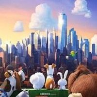 Download The Secret Life Of Pets Full Movie by Sultan Khan on SoundCloud