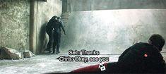 Bien Sebastian, bien