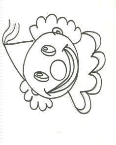 #DibujoDeUnPayaso #DibujoParaColorear #DibujoFacilParaNiños del #canalDeDibujo para #AprenderADibujar o #AprenderAPintar de #TallerArteLibre https://www.youtube.com/user/exitoparatodos/