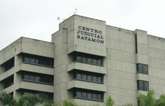 Horario especial en las salas de investigaciones de San Juan y...