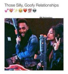 Me bae lol 😂😊 Couple Relationship, Cute Relationship Goals, Cute Relationships, Relationship Quotes, Freaky Relationship, Dope Couples, Black Couples, Goofy Couples, Cutest Couples