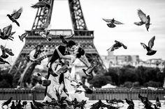 Image By Wedding Photographer Cristiano Ostinelli Studio 19