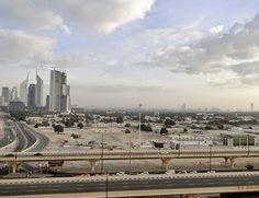 Impressões de Viagens: Dica de hotel em Dubai/ Onde se hospedar em Dubai