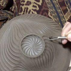 1,780 отметок «Нравится», 20 комментариев — Instagram Pottery (@insta_pottery) в Instagram: «@nantan_pottery»