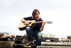 Robert Carlyle......California Solo Pictures