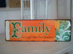 Belle plaque en m tal maill d co marine repr sentant for Plaques decoratives murales