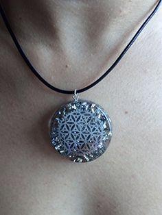 Hoy en tu #tarotgitano Flor de la vida en orgonita descubrelo en https://tarotgitano.org/producto/flor-de-la-vida-en-orgonita/ y el mejor #horoscopo y #tarot cada día llámanos al #931222722
