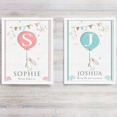 Button Family Picture, Family Picture Frames, Family Pictures, Nursery Prints, Nursery Wall Art, Rose Gold Room Decor, Family Wall Decor, Baby Milestone Cards, Floral Letters