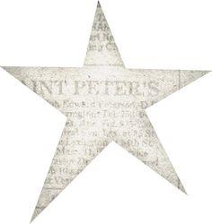 ●••°‿✿⁀ Stars ‿✿⁀°••●