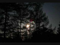 おはようございます。一昨日・昨日と中秋の名月の写真がニュースフィードに多数流れていますね。 ということで、今朝の一曲は、月にちなんだ選曲の第三弾「フライ・ミー・トゥ・ザ・ムーン」 とても有名な曲で様々な人が歌っていますが、そんな中で私の一番のお気に入りなのは、ケイコ・リーさんがハスキーヴォイスでしっとりと歌うこのヴァージョン。ほんとに深みのあるスローバラードです。夜中に月を見つめながら聴くと、いっそう心に染み入りますね(^_^)