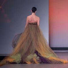 #FIDMDEBUT #jerrylistage #FIDM #FIDMLIFE #fashion #leica #leicasl #debut2017