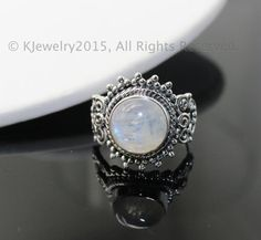 Hey, I found this really awesome Etsy listing at https://www.etsy.com/listing/216230372/moonstone-ringsterling-silver-ring