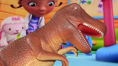 Foster your child's love of dinosaurs with dinosaur toys from New Dimension Oz.Browse our full range today! Kids Dinosaur Costume, Dinosaur Toys, Dinosaur Stuffed Animal, Scary Costumes, Halloween Costumes For Kids, Educational Toys For Toddlers, Kids Toys, Toys Australia, Popular Costumes