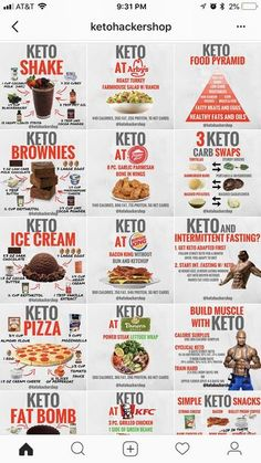 The Keto Diet: Ultimate Guide to the Ketogenic Diet Looking to maximize your ketosis? Check out this guide now.Ketogenic Diet: What is it? The ketogenic diet is starting to become a buzz word in the w Ketogenic Diet Meal Plan, Ketogenic Diet For Beginners, Keto Diet For Beginners, Keto Diet Plan, Diet Meal Plans, Easy Keto Meal Plan, Keto Diet Guide, Cetogenic Diet, Best Keto Diet