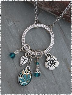 Hand made jewelry by Spirit Lala. Unique gifts for women featuring handcrafted jewelryhandcrafted art jewelryhandcrafted recycled jewelry handcrafted silver jewelry hand made eco jewelry hand made pendants hand made earings handmade cuffs and more. Wire Jewelry, Jewelry Crafts, Jewelry Art, Jewelery, Vintage Jewelry, Jewelry Accessories, Jewelry Necklaces, Jewelry Design, Silver Jewelry