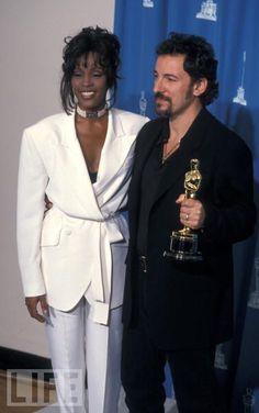 1994 Bruce & Whitney
