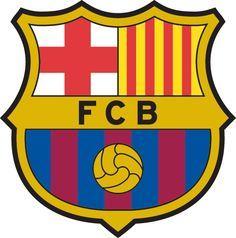 P bonita футбольный клуб испания