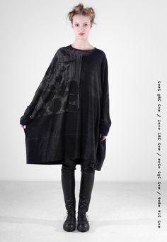 Walkers of Pottergate - Womens Clothing   Designer Fashion   Rundholz   Oska   Annette Gortz   Xenia Design