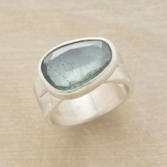 streamscape ring. mmm...