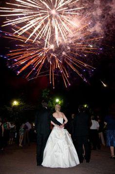 http://macrea-events.ro/artificii/