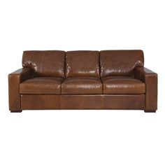 Plush Sofas Estate 3 Seater Couch But In Beige Thick Corduroy X 2