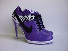 Nike Womens :: Dunk SB - uCool.co