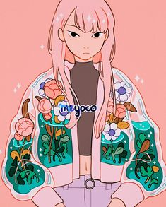 New Drawing Cartoon Animation Kawaii 43 Ideas Arte Do Kawaii, Kawaii Art, Cute Art Styles, Cartoon Art Styles, Kawaii Drawings, Cute Drawings, Character Illustration, Illustration Art, Character Art