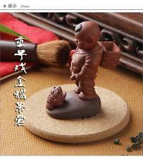 f you want to buy it.please link it :http://www.ebay.com/sch/chinese-gift-shop/m.html?_nkw=&_armrs=1&_ipg=&_from=