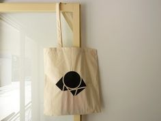 ana pina | blog: CRU Summer Camp Paper Shopping Bag, Reusable Tote Bags, Camping, Events, Summer, Blog, Campsite, Happenings, Summer Recipes