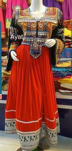 981c78c3e87c 734 najlepších obrázkov z nástenky H.c.Afghan Fashion History v roku ...