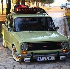 Fiat 128, Datsun 510, Fiat Abarth, Bmw M4, Future Car, Car Car, Old Cars, Volvo, Cars And Motorcycles