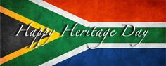 MISA would like you wish all the MISA Members and MISA Staff a very happy Heritage Day. Heritage Day South Africa, Workers Day, Birthday Board, African, History, Happy, Rotary, September, Public