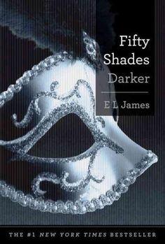 Fifty Shades Darker                                                       …