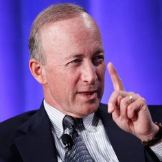 Mitch Daniels, former governor of Indiana and current president of Purdue University, knows that no one in the audience is there to hear a commencement speaker. When, however, he addressed his institution's class of 2016, it heard him distill into a few lapidary paragraphs a stance toward life that illuminates this political season.  A rite of spring in America is, Daniels noted, the dispensing of diplomas that are similar in what they announce but dissimilar in what they actually denote…