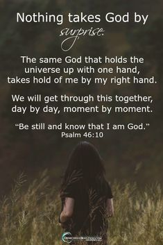 Super Quotes About Strength God Dr. Who 62 Ideas Prayer Scriptures, Faith Prayer, Prayer Quotes, Bible Verses Quotes, New Quotes, Faith In God, Faith Quotes, Inspirational Quotes, Gods Love Quotes