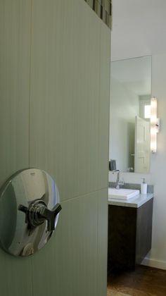 Alexandra Torre Design and Interiors   Details  San Francisco Bay Area
