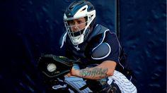 El Quisqueyano Gary Sánchez podría empezar la temporada con los Yankees