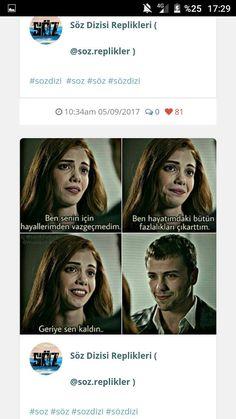 #wattpad #hayran-kurgu Yavuz Feyzullah  Ateş Fethi Mucahit Zafer  Erdem Ali Haydar Yasin ☺ Bahar Eylem  Nazlı  Fatma