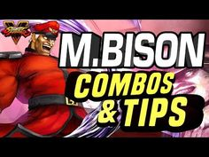 M Bison, Street Fighter 5, Accelerated Nursing Programs, Mental Health Nursing, Guys, Count, Nursing Schools, Nurse Practitioner, Gaming