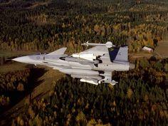 Fonds d'écran Avions Avions militaires Wallpaper N°51094